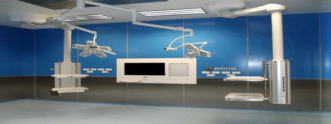 sala operacyjna - niebieska.jpeg