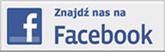 facebook kopia.jpeg