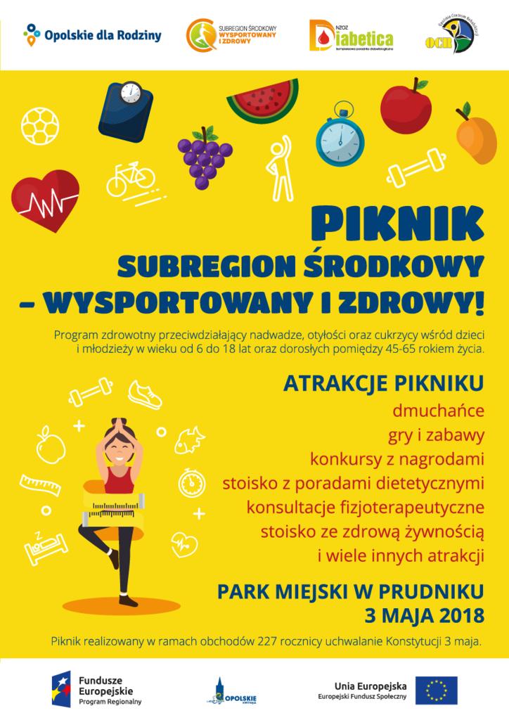 Plakat_Piknik_Prudnik_do Internetu.png