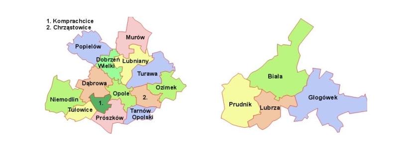 Mapka1.jpeg