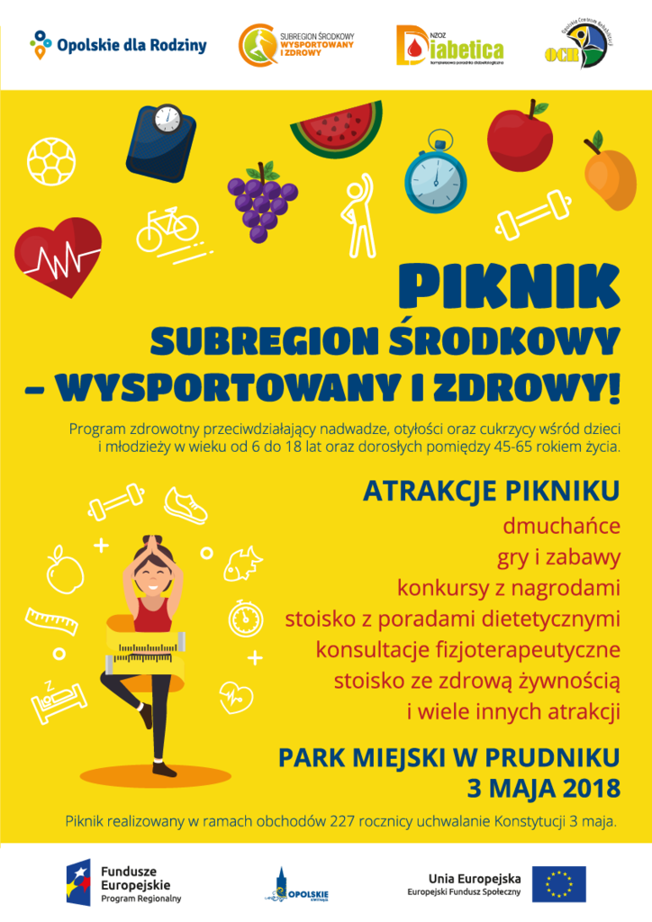 Plakat_Piknik_Prudnik_do Internetu.png