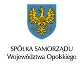 spolka_samorzadu_pion na www.jpeg