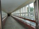 Galeria Maj 2009 - stan obieków przed rozpoczęciem prac