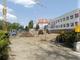 Galeria Blok operacyjny