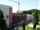 Galeria Blok operacyjny 2