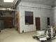 Galeria Blok operacyjny 5
